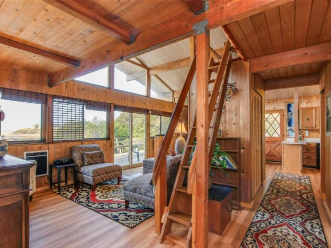 9 Awesome & Affordable Oregon Coast Vacation Rentals | That