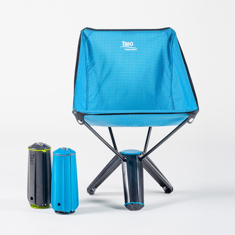 Treo_Camping_Chair_large