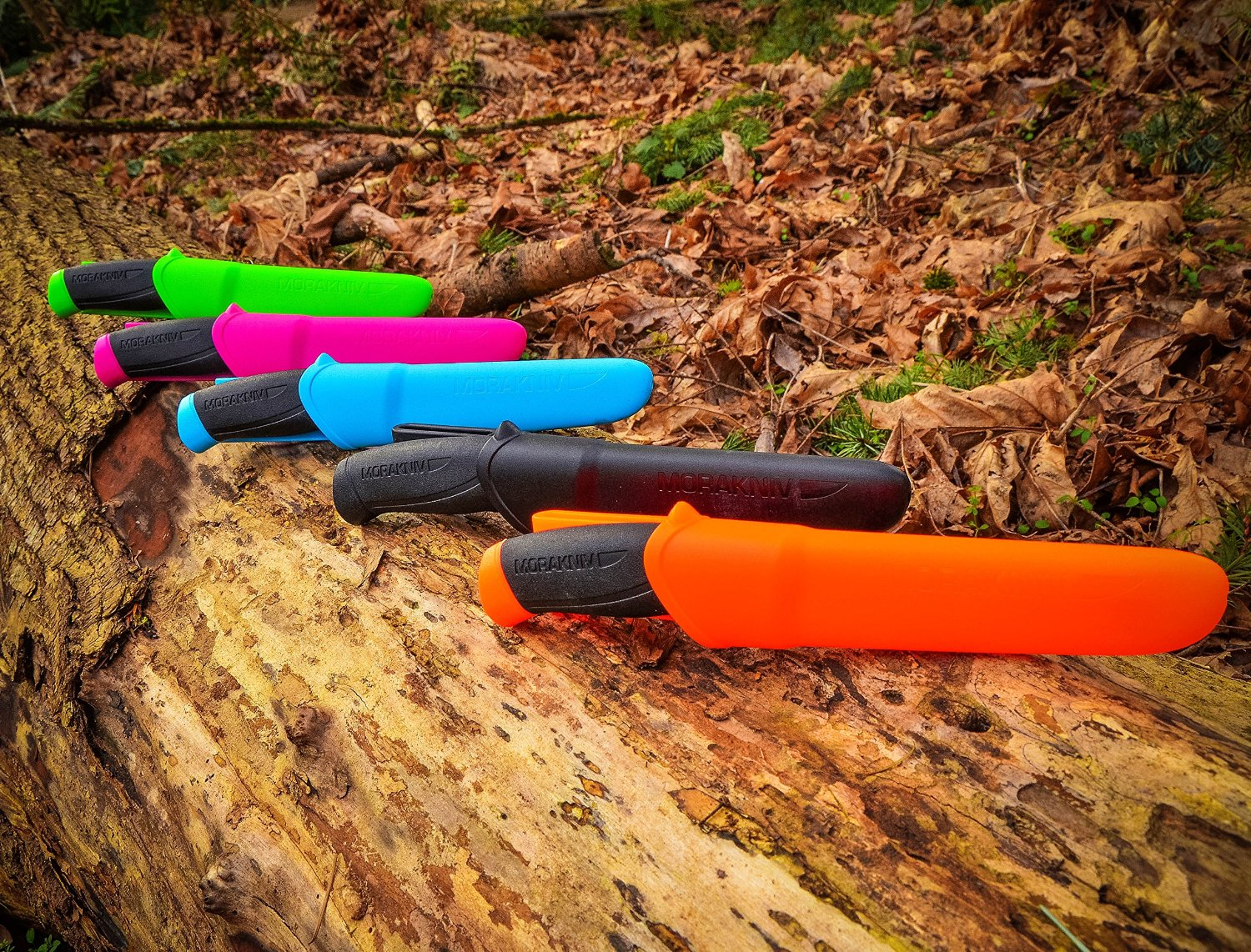 25 Awesome Things To Bring Camping You Ll Want Right Now