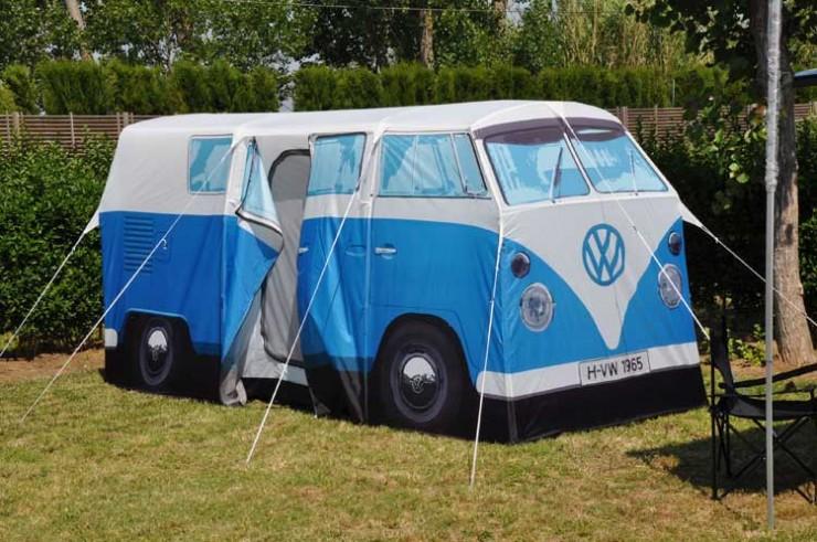 volkswagen-van-camping-tent-5