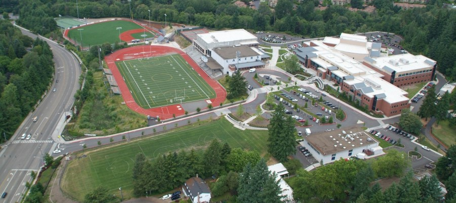 Lake-Oswego-High-School-4-900x400