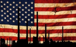 Polluted America