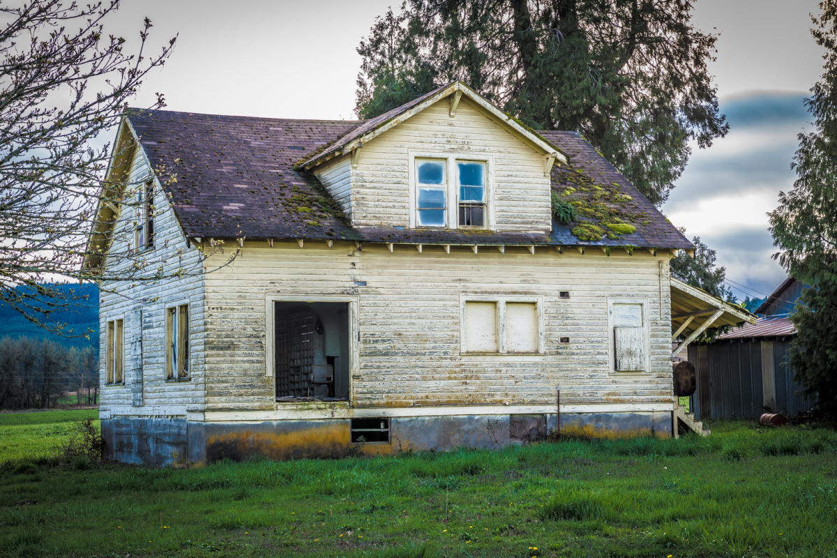 airlie-road-house-6