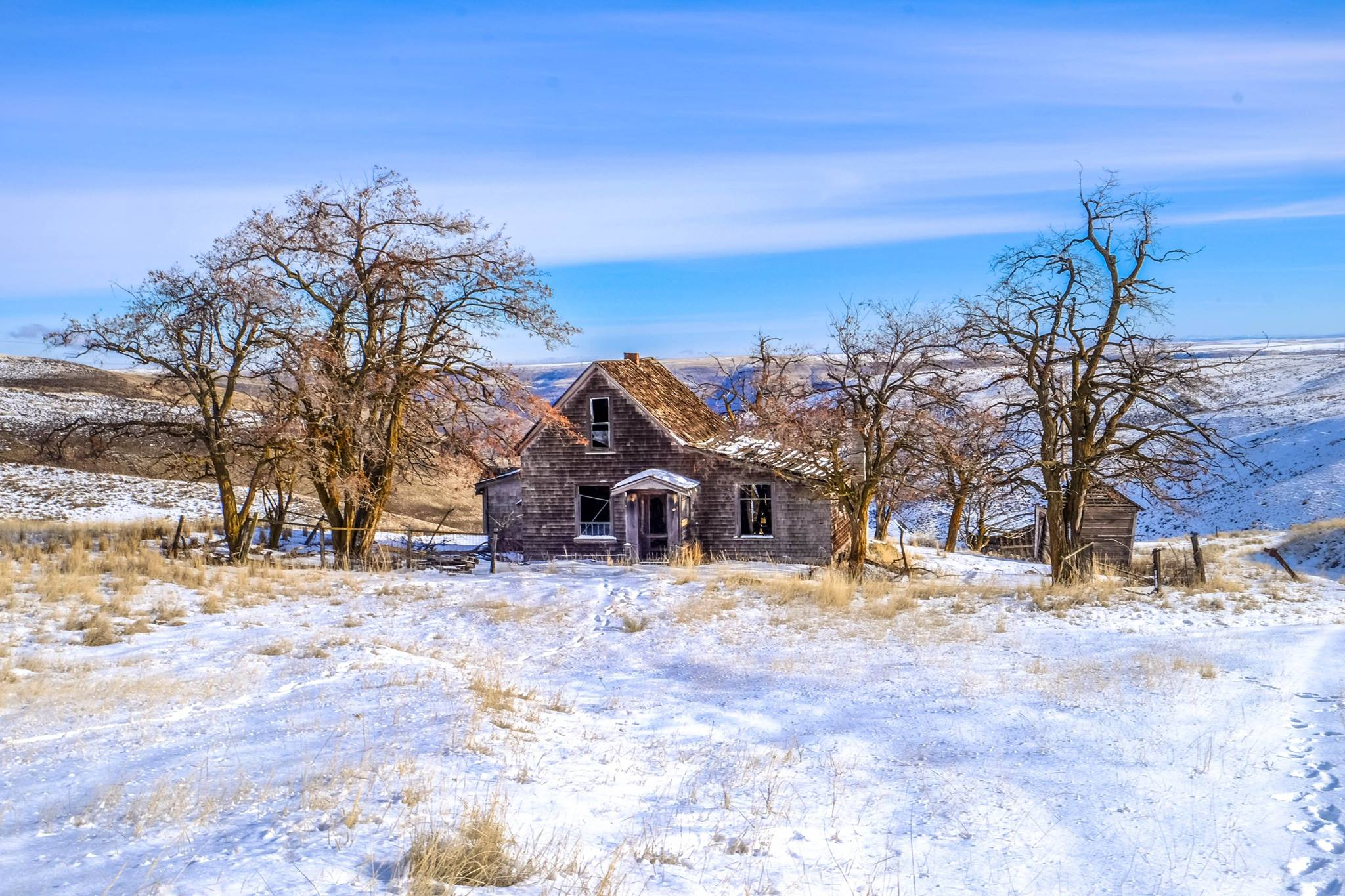 how to find old home stead maps alberta
