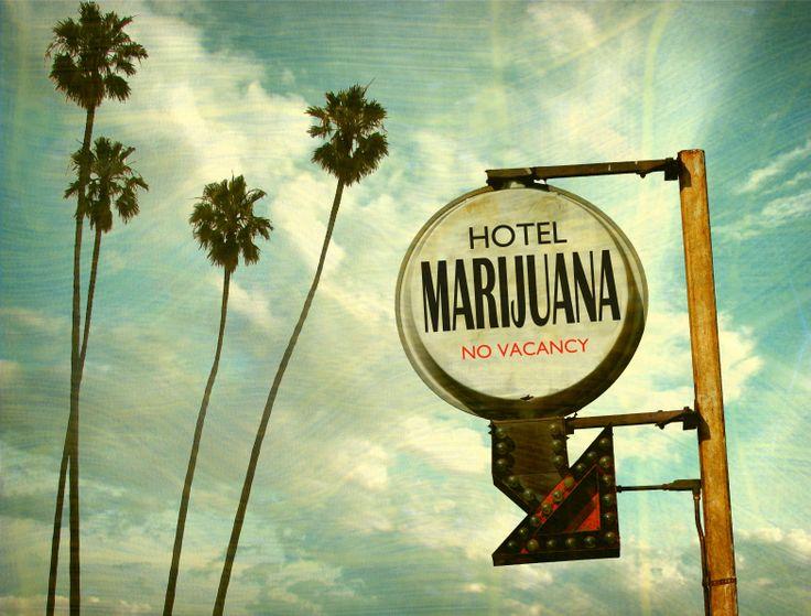 hotelmary