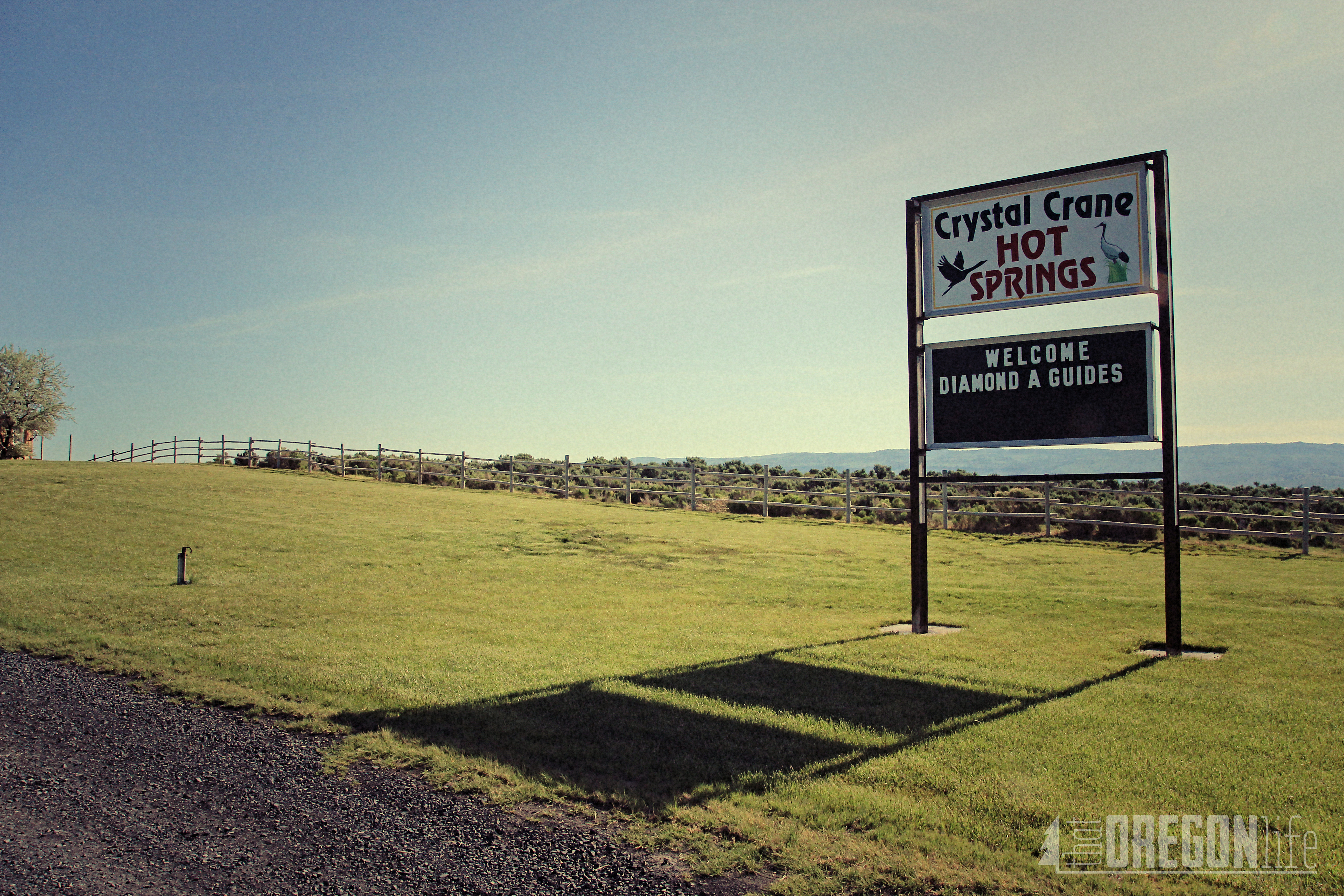 crystalsign_mark