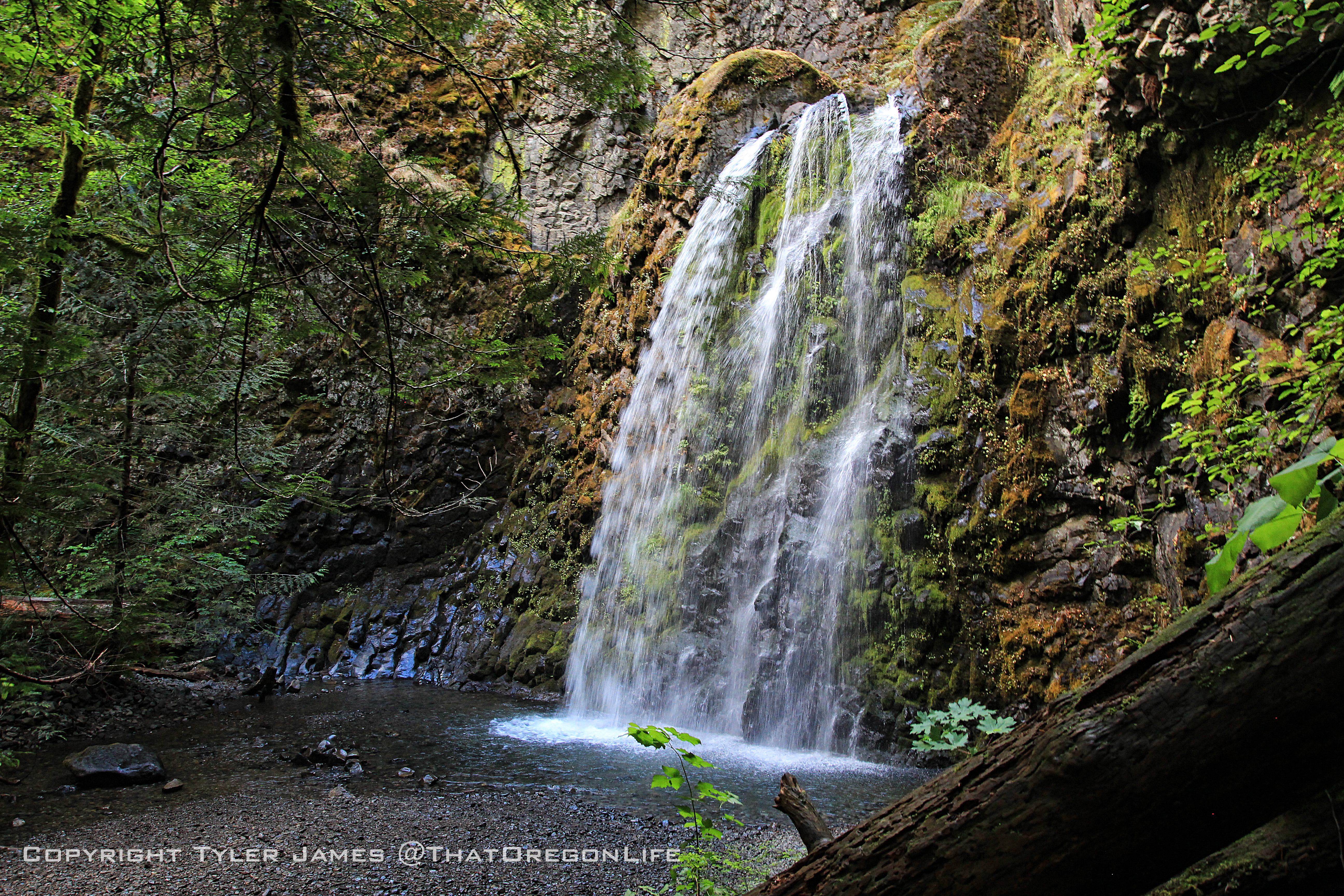 fall_creek_falls_MARK