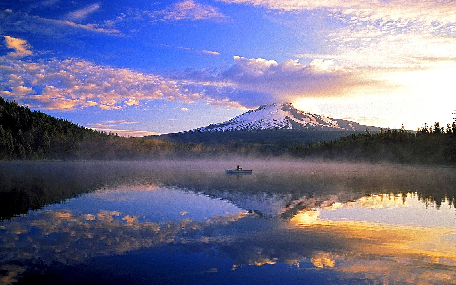 18 incredible oregon hikes under 5 miles that oregon life for Hood river fishing