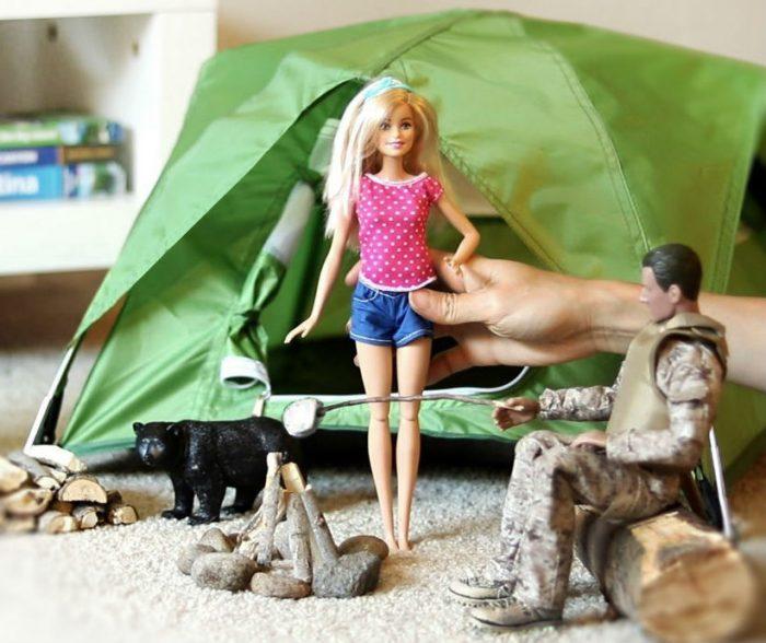 barbie-tent-700x588