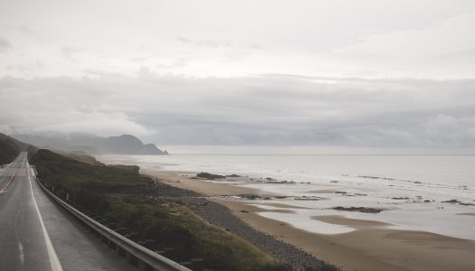 Road trip on the 101: Top 10 Oregon Coast Attractions