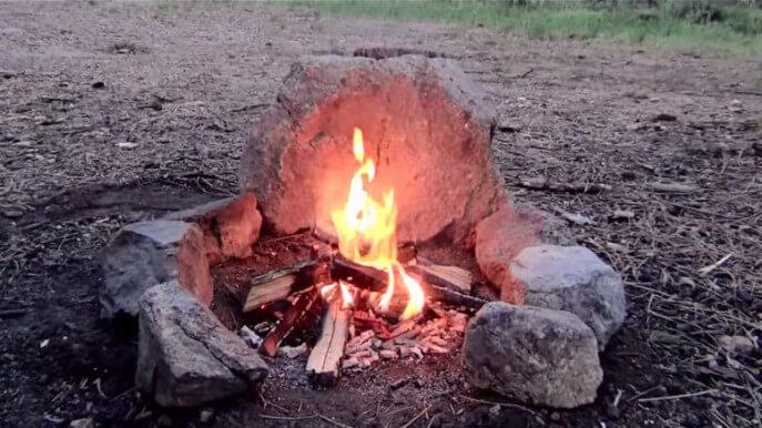 no_dig_campfire