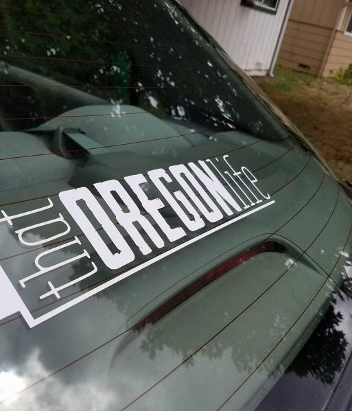 that-oregon-life-decal-large-01