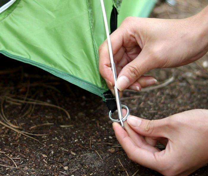 tint-tent-corner-700x593