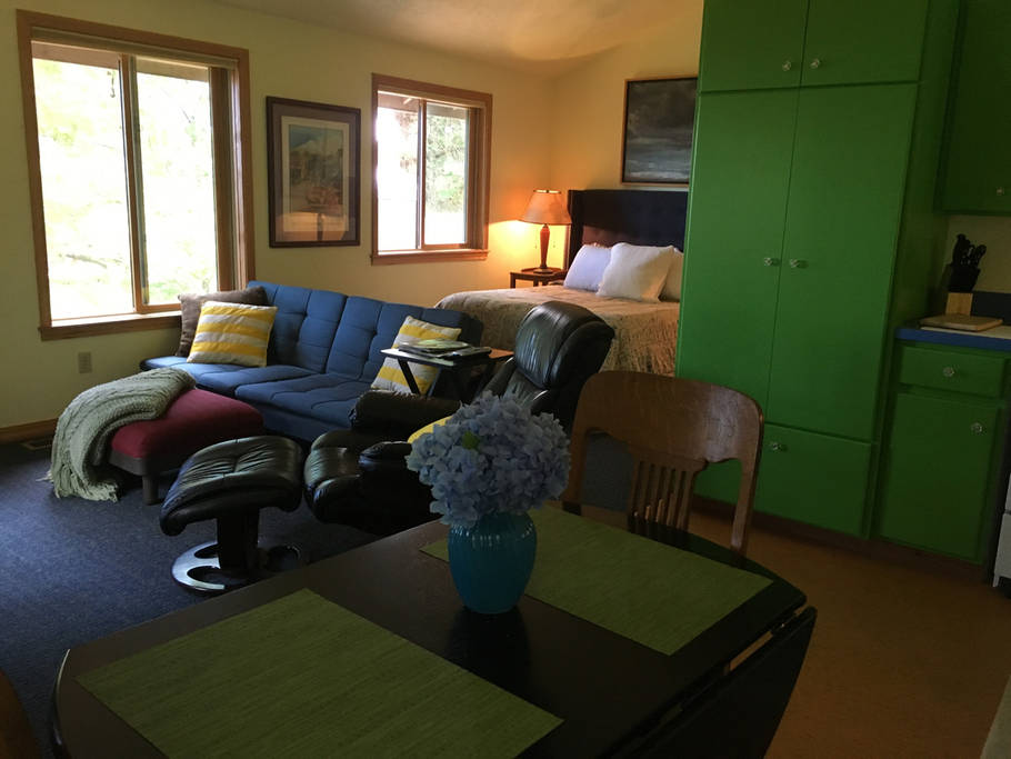 cannon beach rental