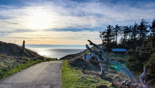 10 Cozy Places to Rent in Cannon Beach For Under $150