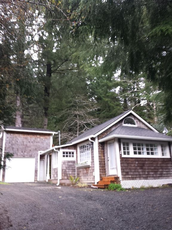 cannon_beach_cottage_rental