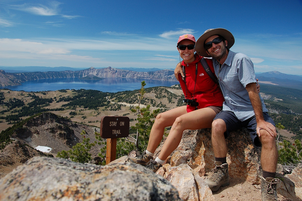 crater_lake_trail