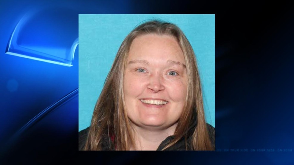 Photo of Noella Yvonne Fay from Springfield Police