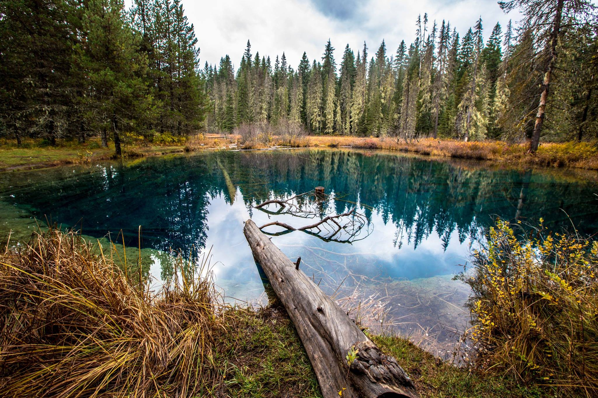 little_crater_lake4