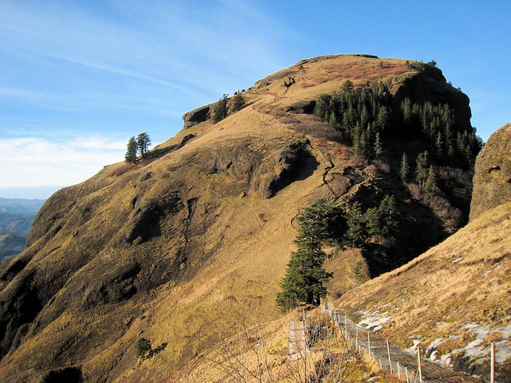 saddle_mountain_Trail