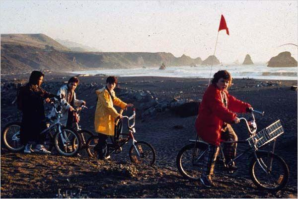 the-goonies-movie-picture-7_0