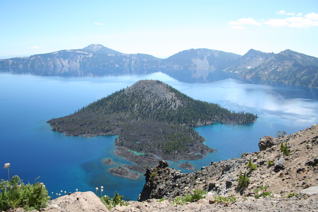 wizard_island_crater_lake_national_park