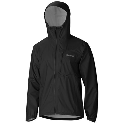 5 Best Ultralight Rain Jackets That Promise To Keep You Dry | That ...