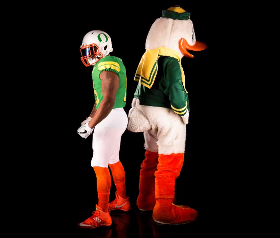 The_Oregon_Ducks_latest_crazy-3e6a8a8002abbe92fda371168a276b20