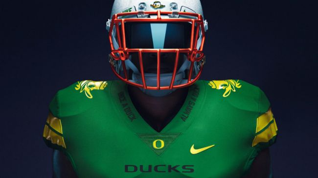 The_Oregon_Ducks_latest_crazy-bb8826eede67c751932027fd4ce5a48e