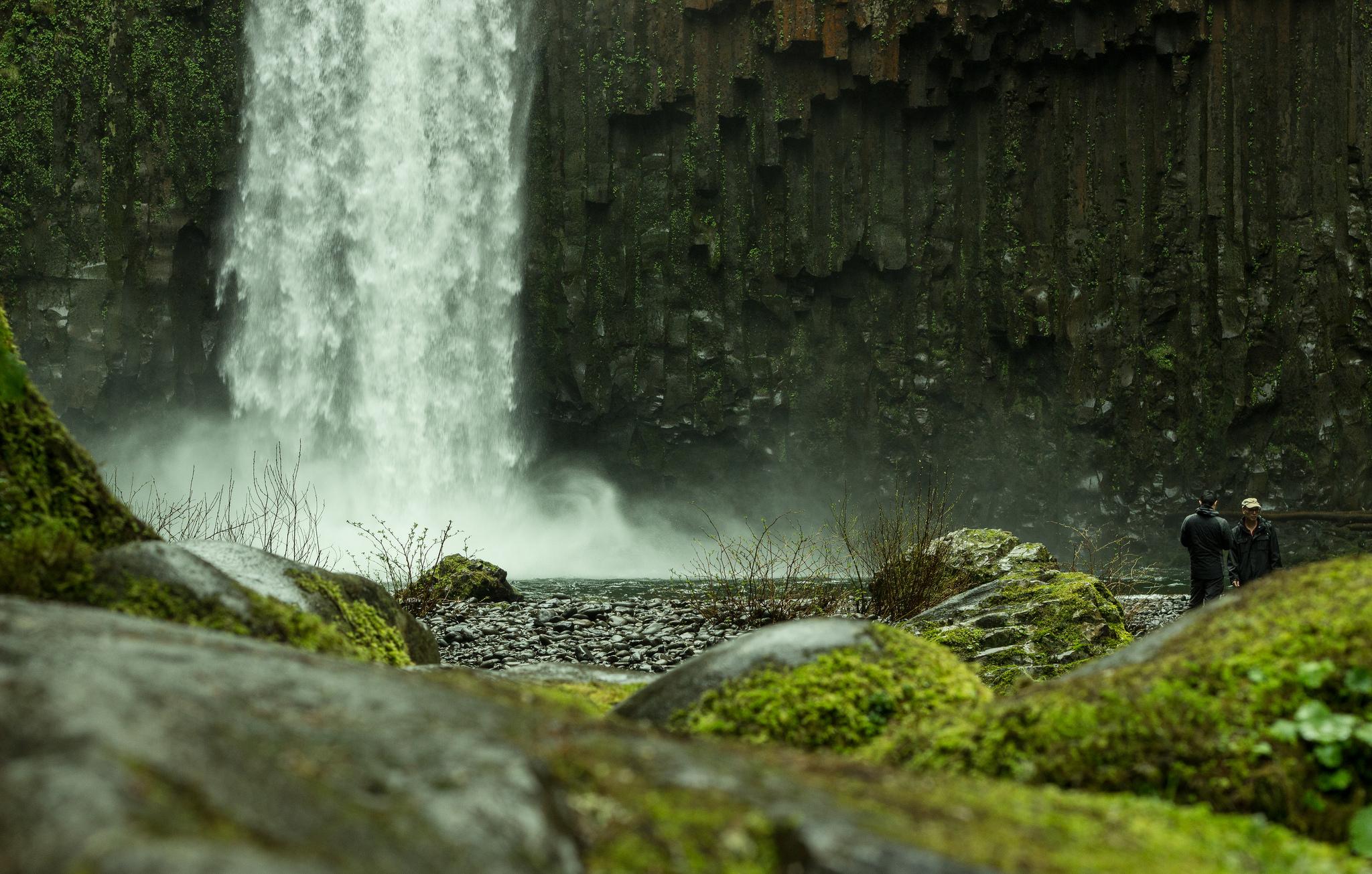 abiqua_Falls