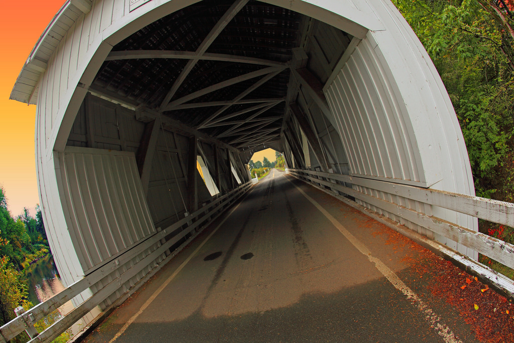 hoffman_covered_bridge