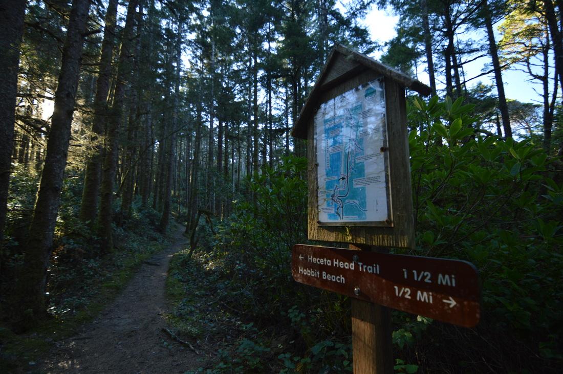 image courtesy of hikeoregon.net
