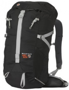 image-of-Mountain-Hardwear-Scrambler-TRL-30L-Pack-1-232x300