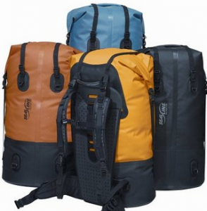48ba3e0da0 The Best Waterproof Backpacks For Travelling and More