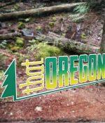 oregon-ducks-decal-02
