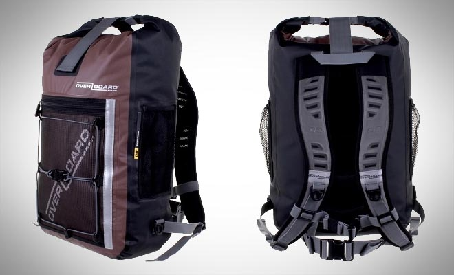 Overboard-Pro-Sports-Waterproof-Backpack1