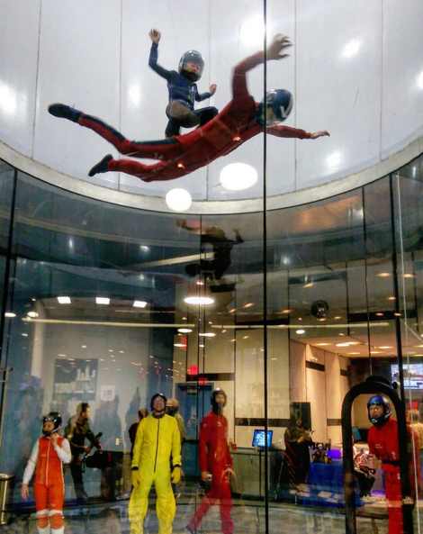 indoor_skydiving_oregon