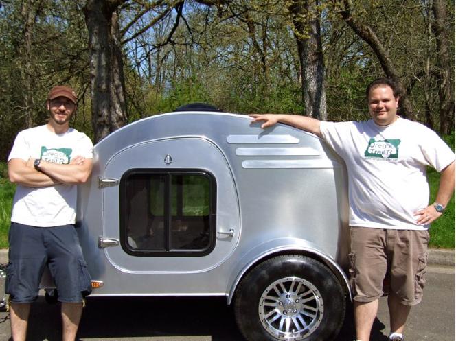 oregon-trailer