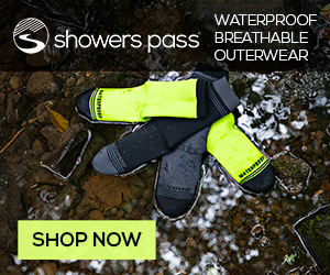 m-_advertisements_google_retargeting_waterproof-socks-1-300x250