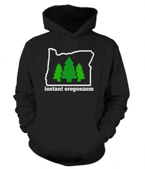 instant-oregonasm-hoodie