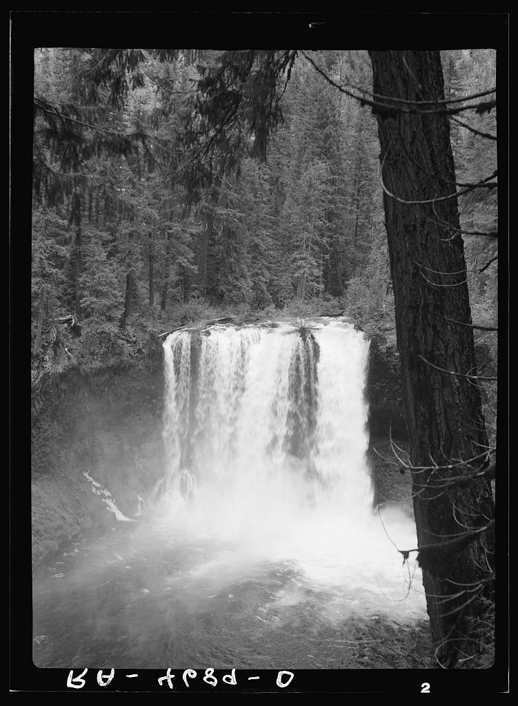 koosah_falls