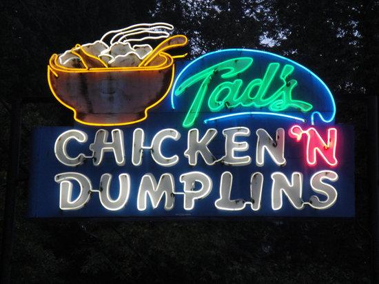 tad-s-chicken-n-dumplins
