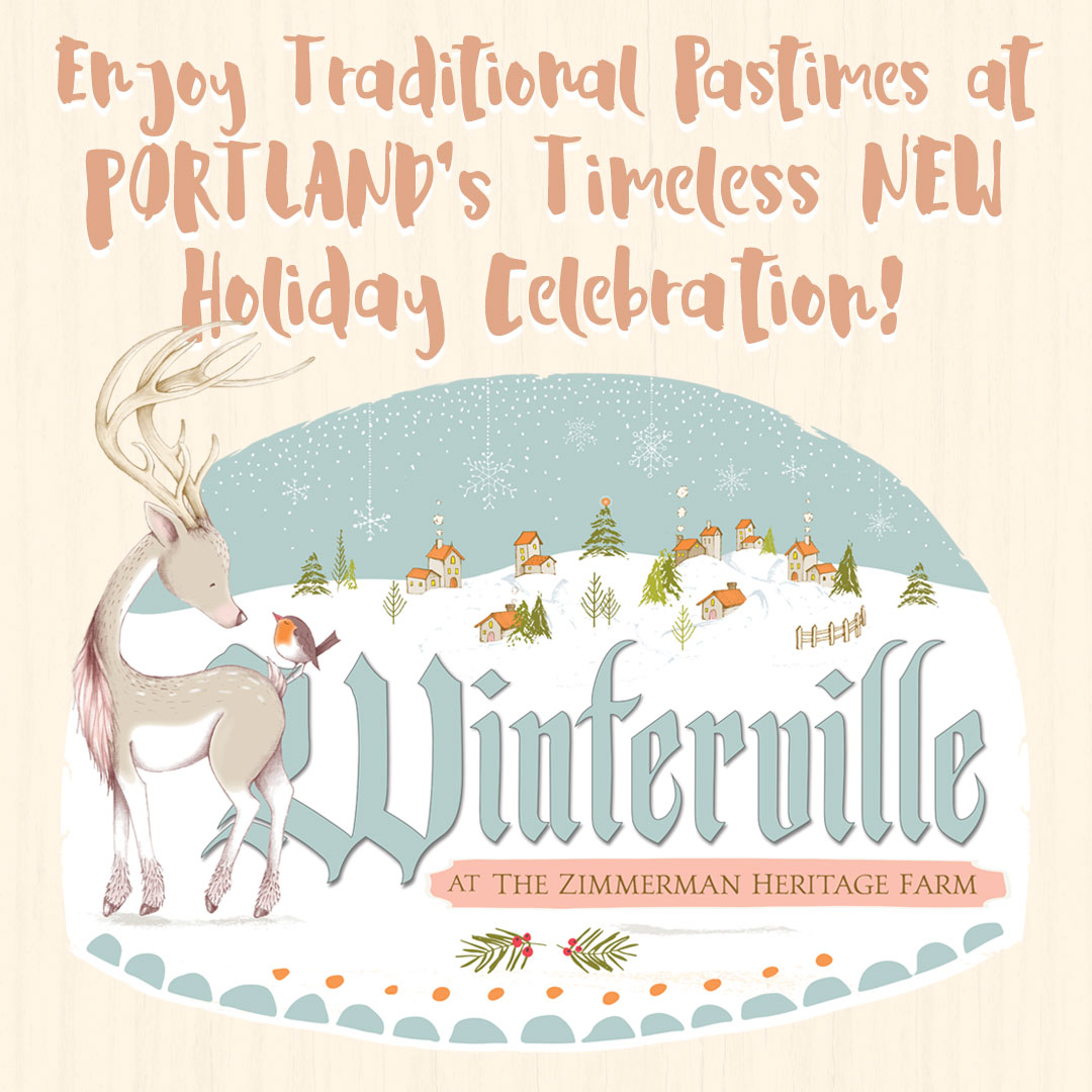 winterville-instagram-002