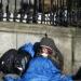 homelesswoman-768x468