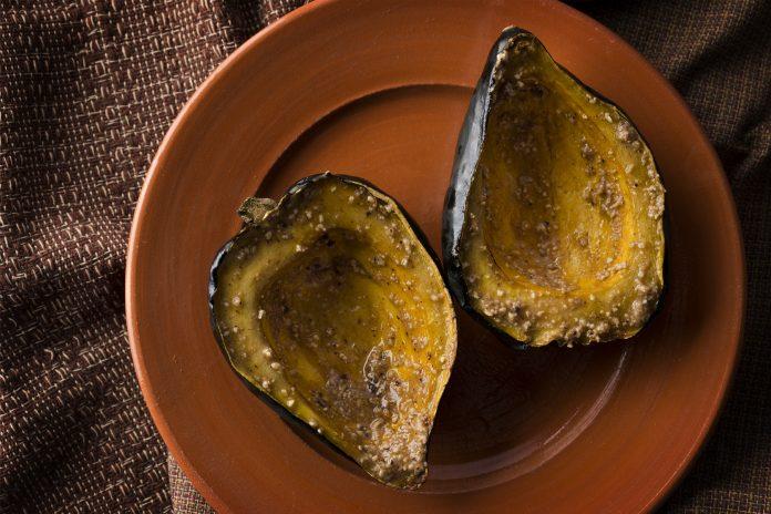 Oregon Recipes