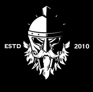Logo design portland oregon