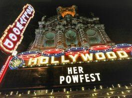 POWFest 2017