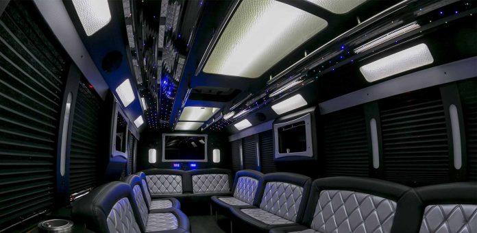party-bus-portland-oregon