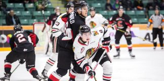 Cody-Glass-Winterhawks