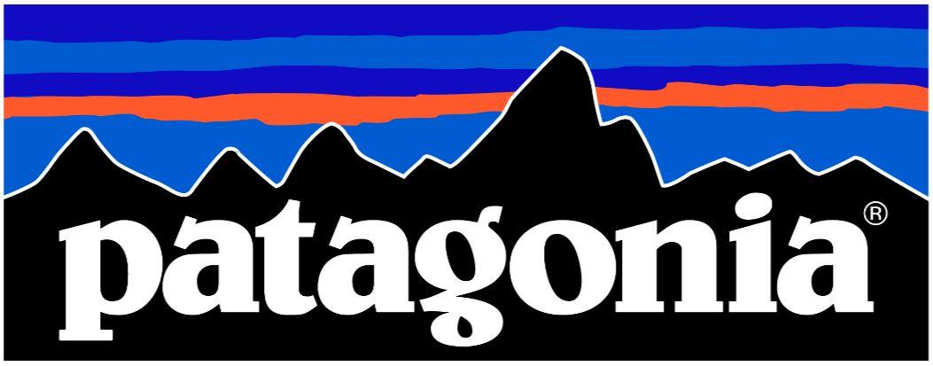 Oregon Coast Clean Up with Patagonia Portland Oregon